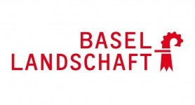 Basel Landschaft Calenso